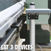 CAT 3 systems