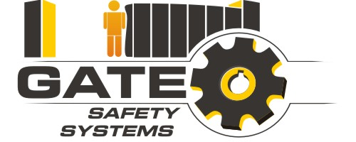 Gate Safety systems